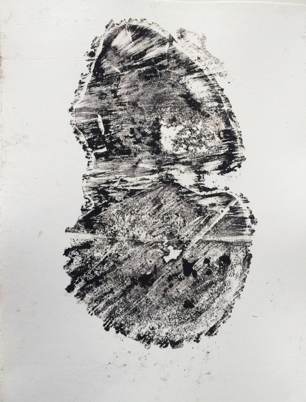 erinran-iii  Jenny Olsson